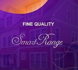 Smart Range